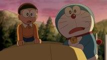Doraemon Vietsub [152][Đại Nổi Loạn - Đôi Tay Robot Khổng Lồ][12-12-2008] Doraemon Full Movies