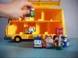 Fr dans menue histoire jouets robocar poli jouets histoire français 로보카 폴리 les 5 pires jouets po
