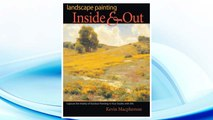 Landscape Painting Inside & Out FREE Download PDF