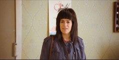 'BROAD CITY' (Season 4) Episode 1 ‹ TBA ‹ BluRay 1080p