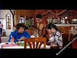 Myanmar Tv   Kyaw Ye Aung , Min Yar Zar , Soe Myat Thuzar Part 2