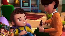 Jan Cartoon Episode 18 - video dailymotion