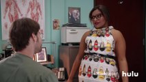 Eps.01 - s6.e1 The Mindy Project / Season 6 Episode 1 (FULL SERIES)