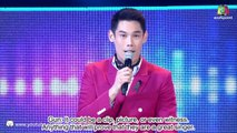 [ENG SUB] I Can See Your Voice Thailand 1/2