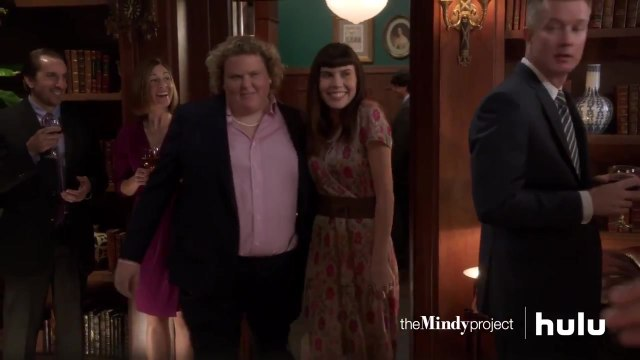 On !!!Fox Broadcasting Company!!! The Mindy Project [Season 6 Episode 1] : (Full Series)