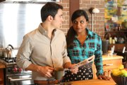 The Mindy Project Season 6 (Episode 6) Full [Eng-Sub] **FULL**