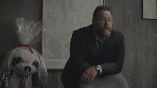 CBS Series   Ransom S2E5   [2x5] Bluray 1080p