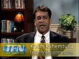 Betting on India: TFN Market Insights 11/07/07
