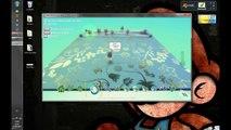 [TUTO/LOGICIEL] -Facile- Créer un jeu PC en 10 minutes chrono grâce a KODU GAME LAB !! (Par GaWs)