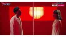 Yêu Đi Đừng Sợ - Only C - Official MV - OST YÊU ĐI, ĐỪNG SỢ!