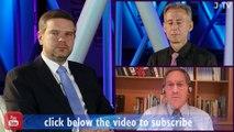 Intense Debate: Why is there no peace between Israelis & Palestinians?