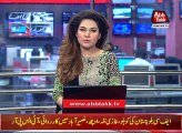 News Headlines - 7th October 2017 - 2pm.   Heat wave in Karachi.