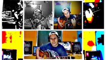 Promoción - Producciones Jesús Mendéz (Grabación, Diseño, Impresión y Reproducción De Tu Disco) - Jesús Méndez Producciones