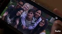 Marvel's Runaways Teaser (Official) • A Hulu Original   Movie Trailer