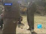 Reporters-Kurdistan-Exclusive-EN-FRANCE24