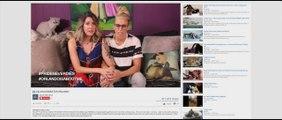 ADVOCATES Teaser - Link to watch webseries in description