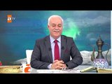 Nihat Hatipoğlu ile Dosta Doğru 122. Bölüm - atv