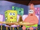 Spongebob Tick, Tick, Tick, Tick, Tick.....