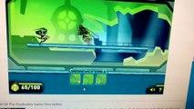 ben 10 duel of the duplicates game cartoon network ben 10 free games ben 10 omniverse ultimate