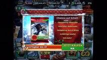 Dragons Aufstieg von Berk   Die Keilerei & das Snoggletog Spezial Paket im Shop [HD+] #924