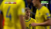 Marcus Berg Goal HD - Sweden4-0Luxembourg 07.10.2017