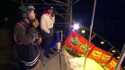 Finales ski homme