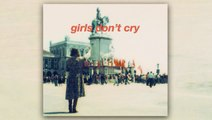 KMS Disques - Compilation 'Girls Don't Cry' (teaser)