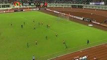 Nigeria 1-0 Zambia / FIFA World Cup 2018 CAF Qualifiers (07/10/2017) Round: 5