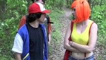 Pokemon Pals Episode 3