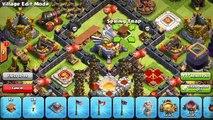 EPIC Th11 War/Trophy Base | The Decimator | Clash Of Clans (CoC)