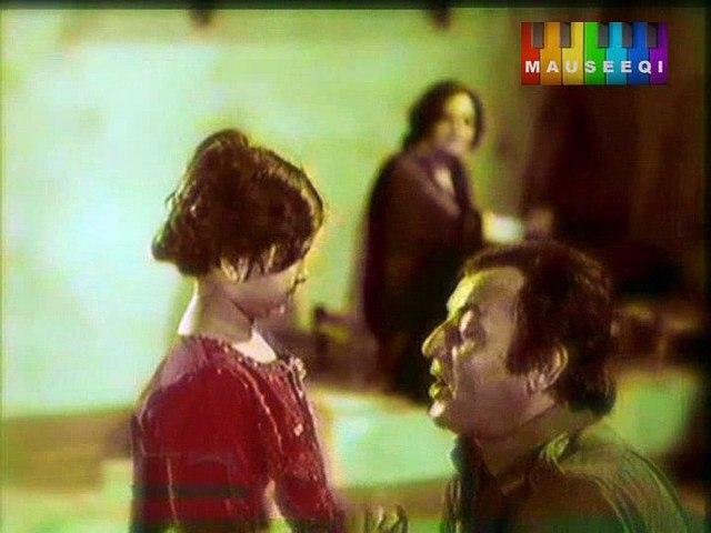 Hanstay Hanstay Jeena - Film Behn Bhai (Title_34 DvD Mehdi Hassan Vol.2)