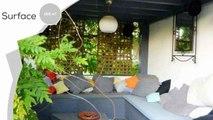 A vendre - Maison/villa - PARENTIS EN BORN (40160) - 6 pièces - 169m²
