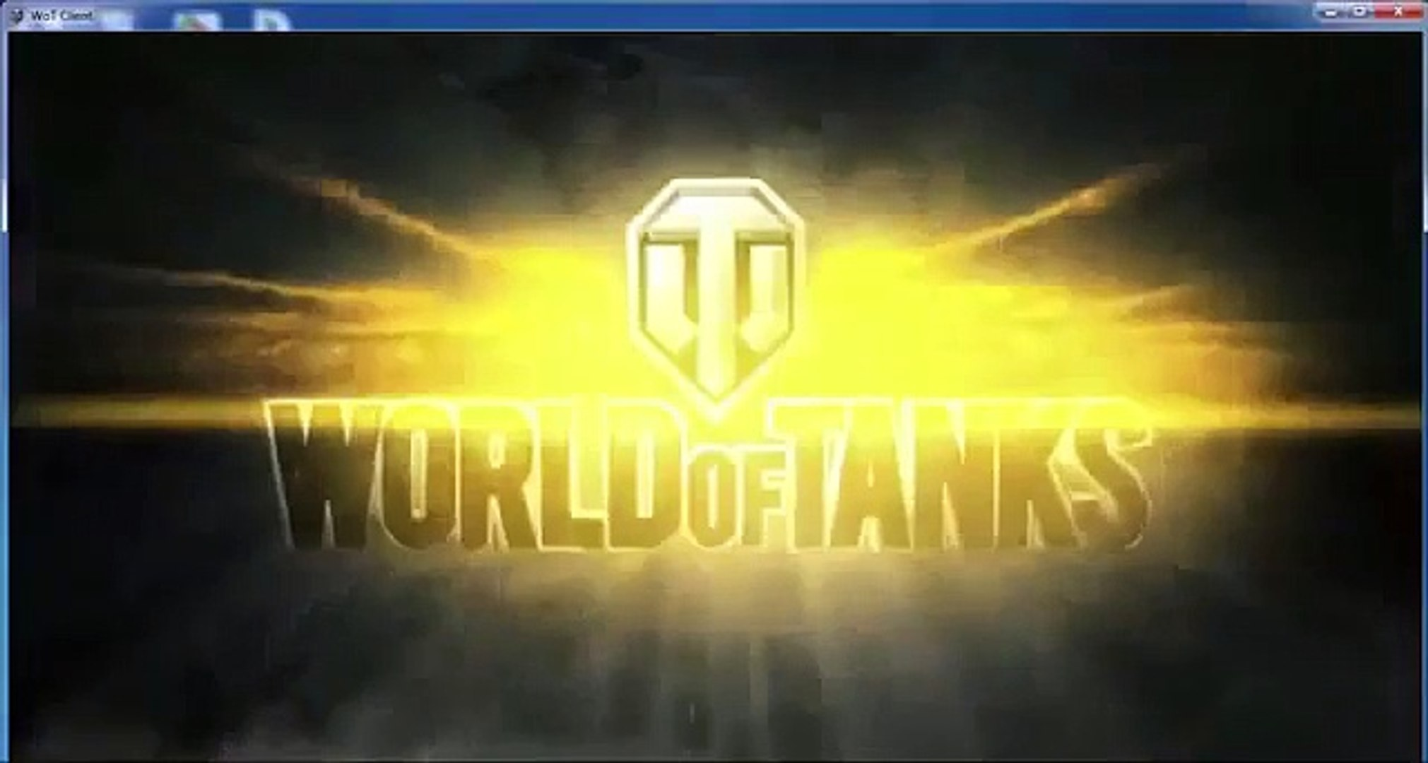 World of Tanks чит на золото, серебро, опыт и т д ! РАБОТАЕТ!
