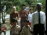 Nha Trang, Khánh Hòa những ngày Tết xuân Giáp Dần năm 1974
