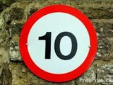 10 Signs that YOU might be Psychic may have Psychic Abilities: How to tell if you are Psychic