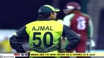 Top 10 WTF Moments in Cricket History of all Times - Cricket WTF Moments