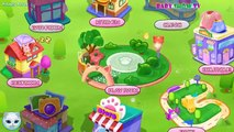 Kitty Love - My Fluffy Pet - Baby Pet Care Kids Play Fun Pet Doctor
