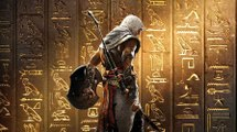 Assassins Creed Origins El Origen de la Hermandad