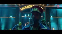Kaavaan Kaavaan Full Video Song _ Lucknow Central _ Farhan Akhtar,Gippy Grewal_Divya Kumar,Arjunna - YouTube (360p)