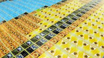 La Plus Forte Carte Pokemon Au Monde Vidéo Dailymotion