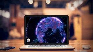 Google Calendar Google Dokumenty Google Nákresy Google Google disk Google Earth Formuláre G