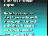 Gracie Jiu-Jitsu Basics Vol. 3 Finishing holds - Armlocks and Chokes