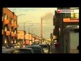TG 20.01.15 Taranto, al via le bonifiche al Tamburi
