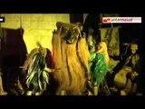 TG 02.02.15 Carnevale, a Putignano dopo la sfilata oggi la Festa dell'Orso