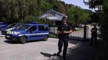 La mère du premier suspect dans l'affaire Maëlys, libéré de sa garde à vue, témoigne sur RTL