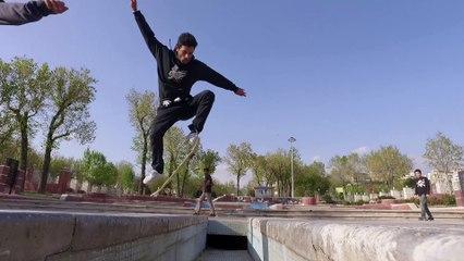 We_Skate_in_Iran_trailer