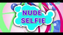 PDT Saini Sahab  S01E01 - Nude Selfie  Web Series  Images  Selfie addiction  Selfie Poses - PDT