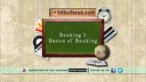 Academia y banca bancos Financiar kan mercados dinero 1   central   capital  