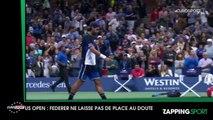 Zap Sport du 04 septembre : La France repart déçue face au Luxembourg (Vidéo)