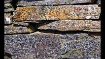 Επένδυση Πέτρας Αγία Παρασκευή 694Ι.452.Ο94 Επένδυση Δαπέδου Αγία Παρασκευή Επένδυση Τοίχου Αγία Παρασκευή Πέτρα Πέτρες Καρύστου Αγία Παρασκευή Πέτρα χτισίματος Αγία Παρασκευή Πέτρα Φυσική Αγία Παρασκευή Ακανόνιστη Πέτρα Αγία Παρασκευή Πέτρα τιμές Πέτρα